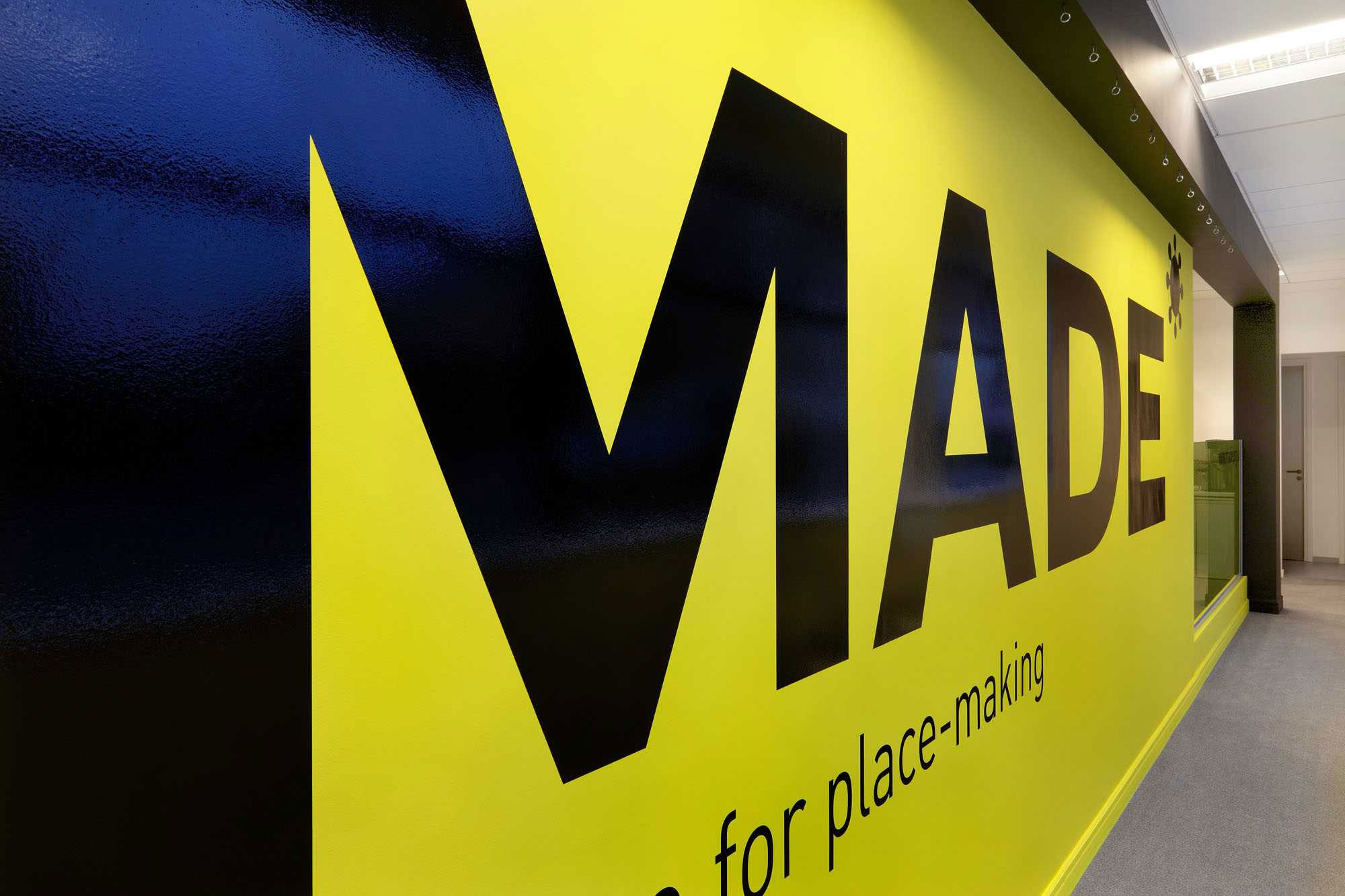 Commercial Architect West Midlands