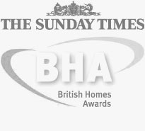 The Sunday Times British Homes Awards