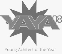 Young Architect of the Year Award