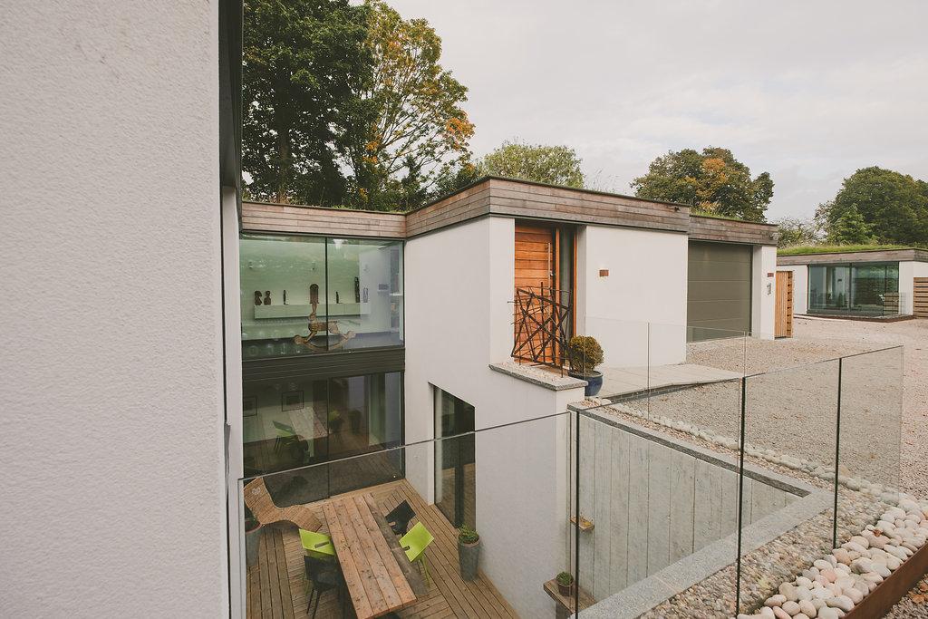 Architects Stourbridge