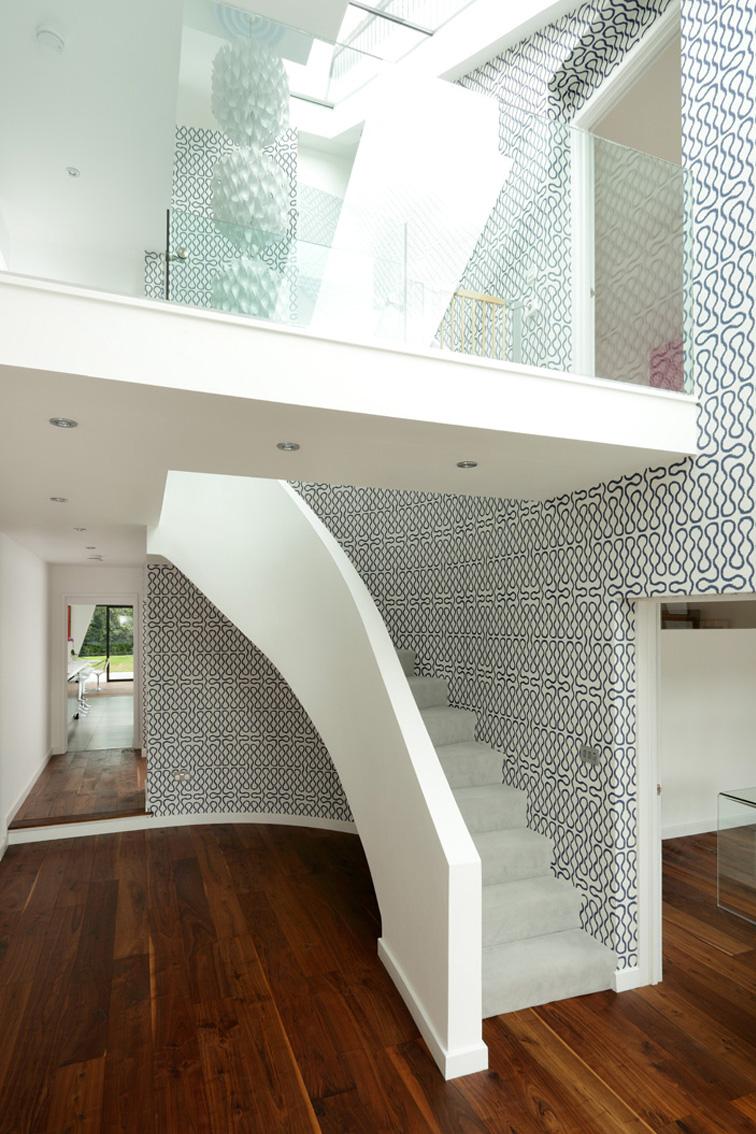 Domestic Refurbishment Architect