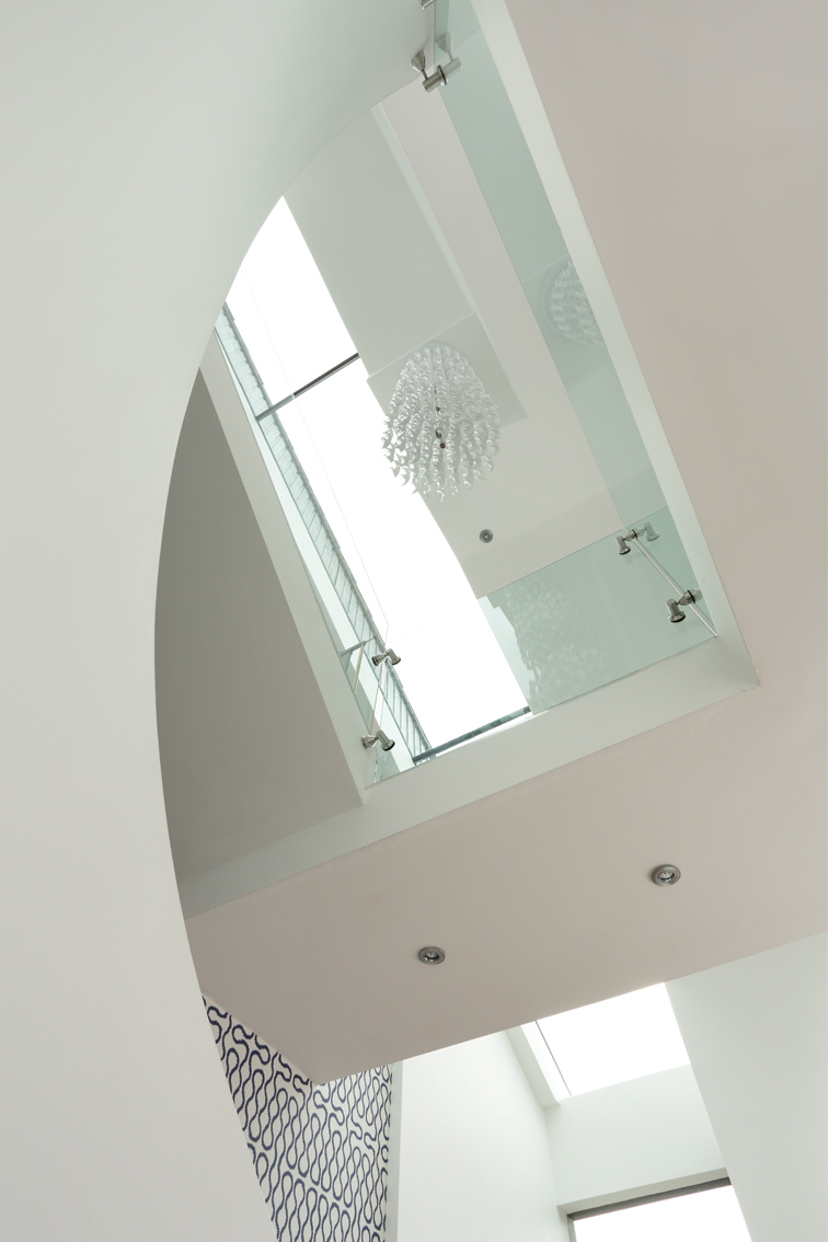 Domestic Architects Birmingham