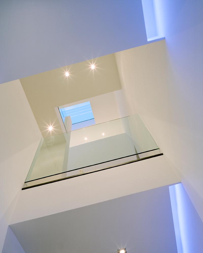 Modern Interior Architect