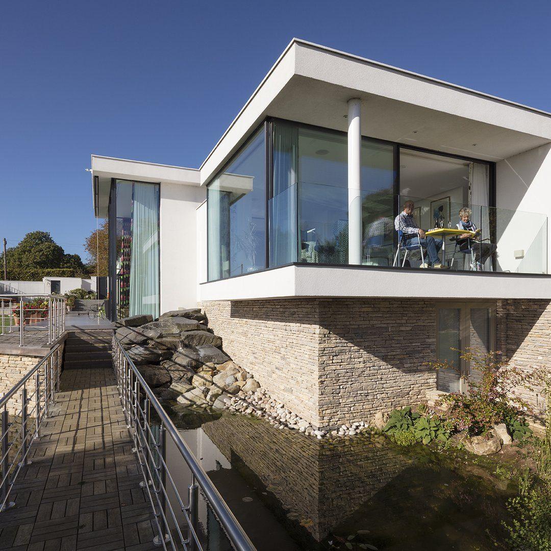 Khoury Architects